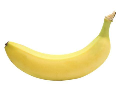Yellow, Fruit, Food, Natural foods, Cooking plantain, Banana family, Whole food, Produce, Black, Banana,