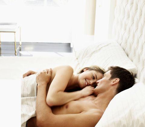 Human, Comfort, Skin, Human body, Shoulder, Room, Elbow, Sleep, Interior design, Black hair,