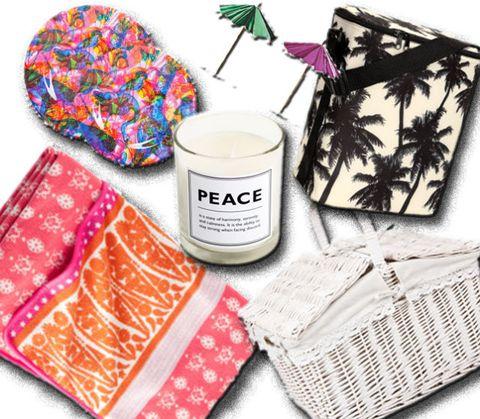 Textile, Drinkware, Magenta, Home accessories, Cup, Peach, Creative arts, Basket, Household supply, Thread,