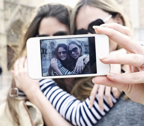Eyewear, Head, Vision care, Finger, Hand, Photograph, Nail, Facial expression, Gadget, Cool,