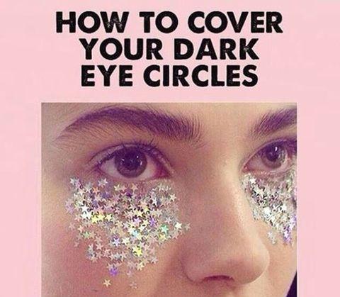 Brown, Skin, Forehead, Eyelash, Eyebrow, Text, Iris, Amber, Colorfulness, Violet,
