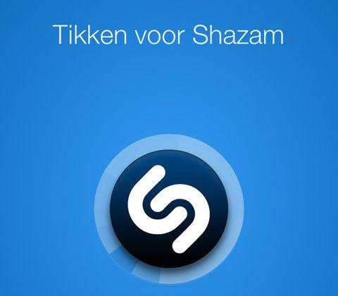 Blue, Text, Electric blue, Font, Azure, Majorelle blue, Circle, Symbol, Graphics, Number,