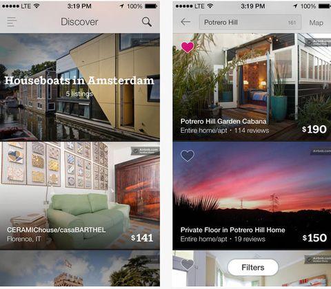 Colorfulness, Real estate, Design, Screenshot, Collage, Multimedia, Graphic design, Digital compositing,