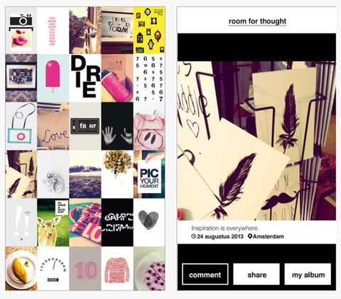 Purple, Font, Violet, Lavender, Feather, Graphic design, Graphics, Advertising, Collage, Screenshot,