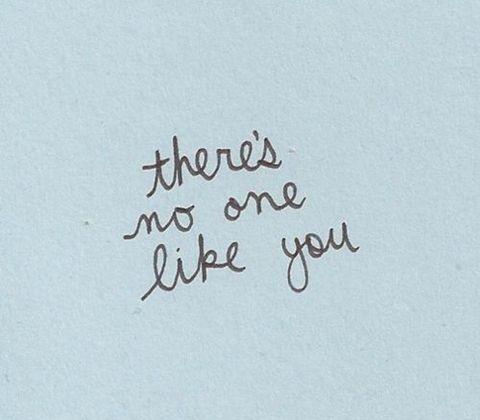 Liefdes Quotes Deze Lieve Teksten Voor Je Vriendin Vindt