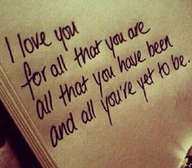 Liefdes Quotes Deze Lieve Teksten Voor Je Vriend Vindt Hij Sowieso
