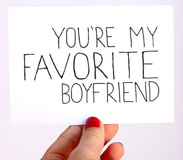 Vriend dating Crush citaten