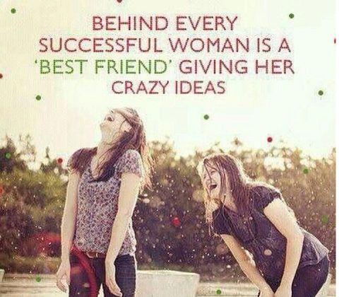 Citaten Voor Vriendschap : 16x de mooiste vriendschapsquotes om naar je bestie te sturen