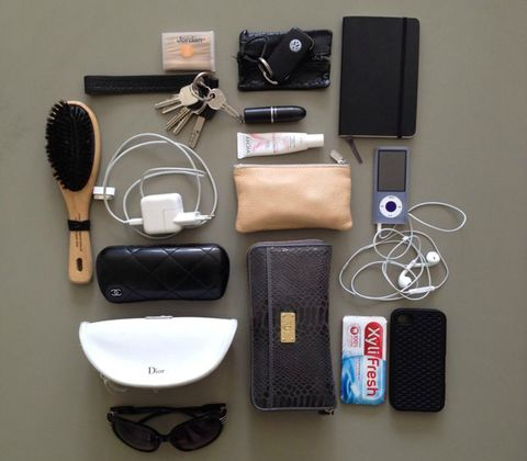 Eyewear, Vision care, Electronic device, Product, Technology, Audio equipment, Gadget, Everyday carry, Goggles, Sunglasses,