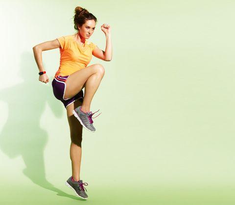 Human leg, Shoulder, Elbow, Joint, Knee, Thigh, Calf, Waist, Active pants, Ankle,