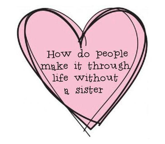 loesje spreuken zussen Lieve quotes over zussen loesje spreuken zussen