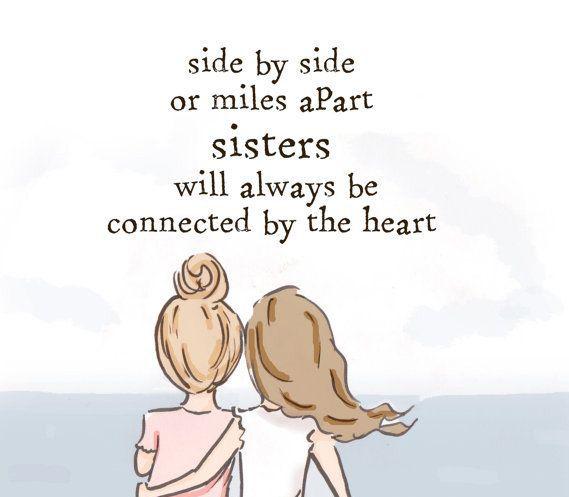 zussenliefde spreuken Lieve quotes over zussen zussenliefde spreuken