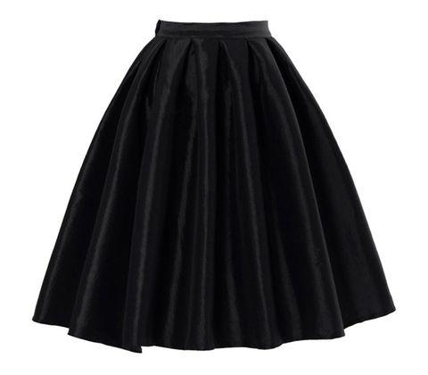 Black, Grey, Costume, Costume design, Waist, One-piece garment, Costume accessory, Black-and-white, Fashion design, Day dress,