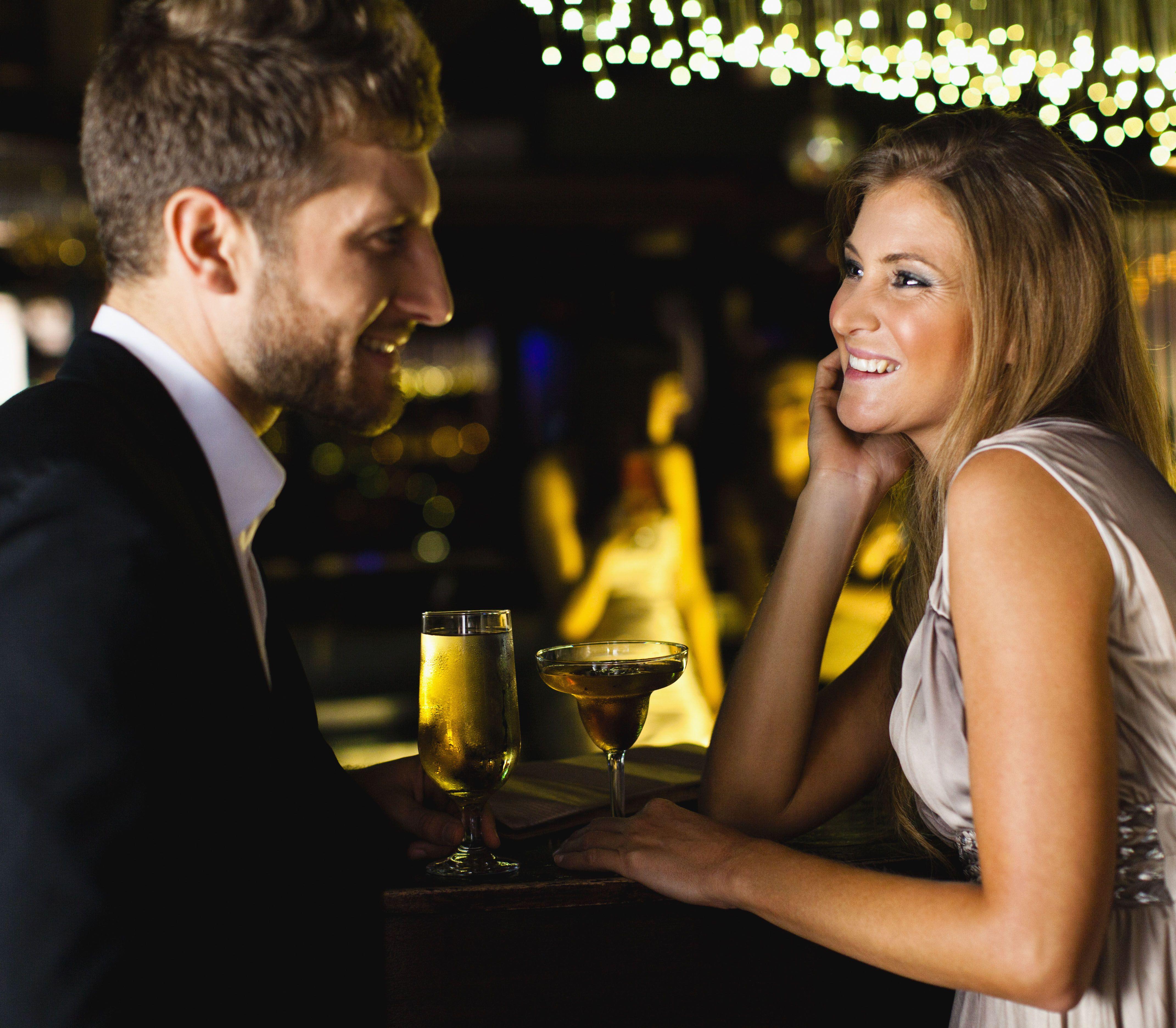 hoge hakken dating sites