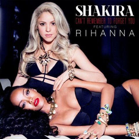 Rihanna gelekte sex video