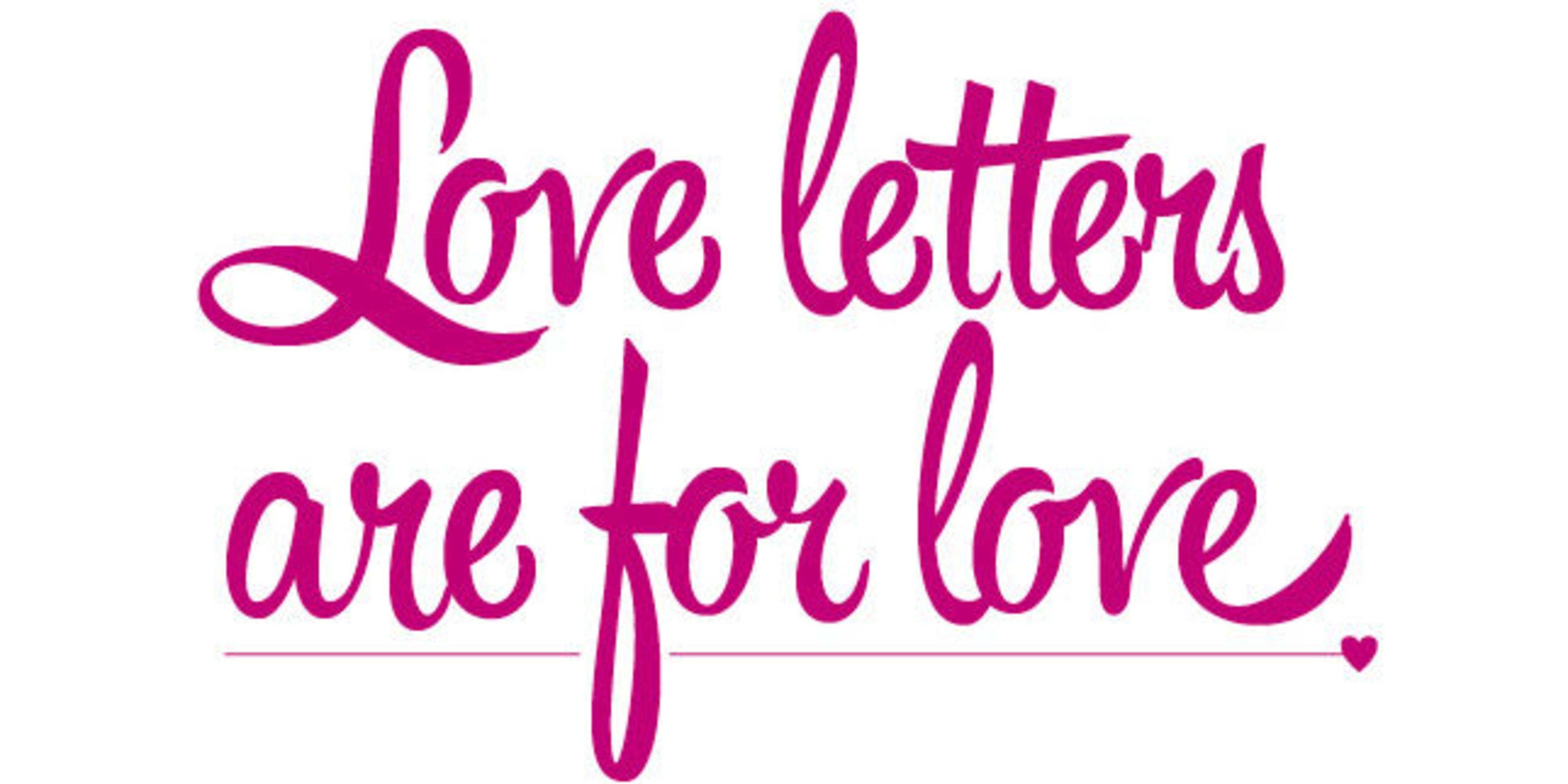 Pink Wink online dating MaleisiГ« dating site online