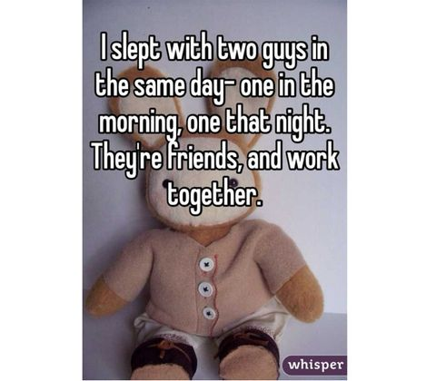 Sleeve, Text, Toy, Font, Beige, Tan, Trunk, Chest, Stuffed toy, Figurine,