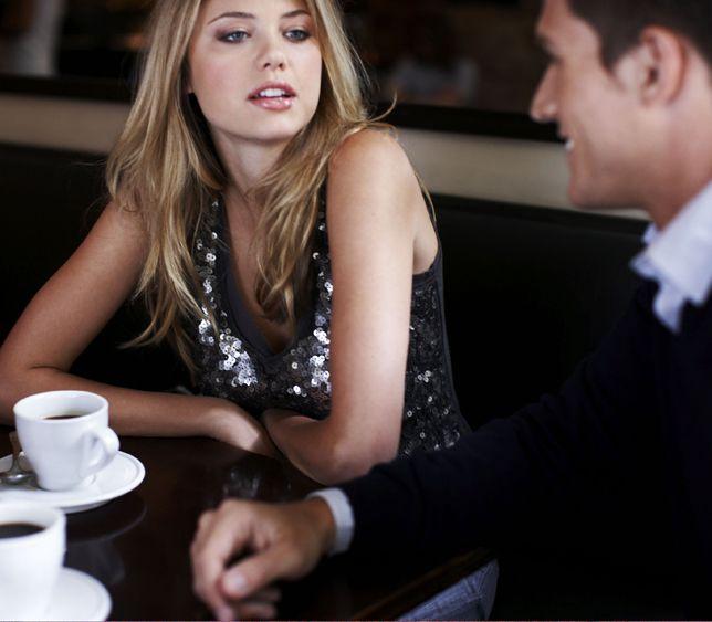 Top 10 vreemdste dating sites
