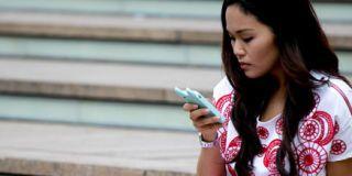 mobiel, phone, whatsapp, streetstyle