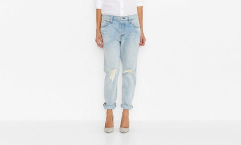Clothing, Blue, Product, Brown, Denim, Trousers, Jeans, Textile, Pocket, White,