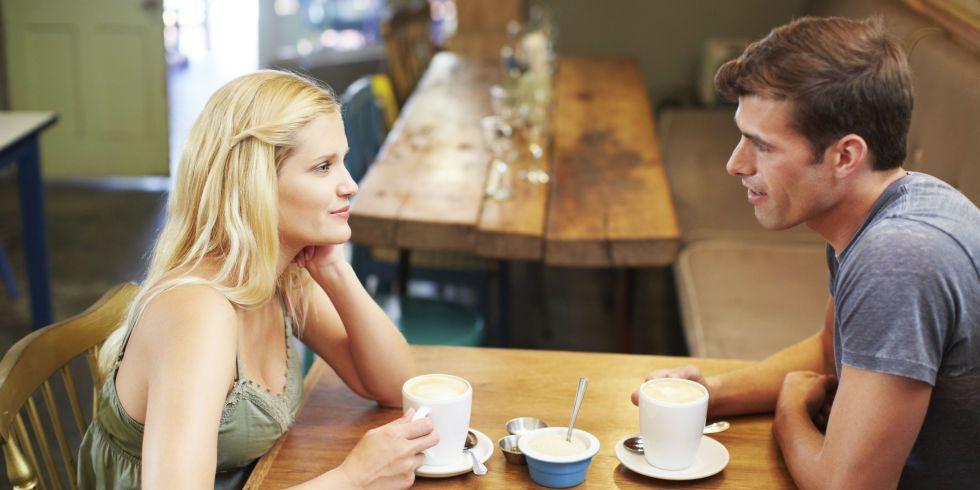 Alleenstaande ouders online dating