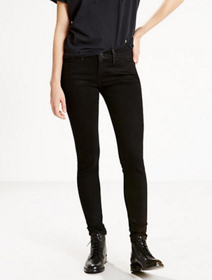 Clothing, Footwear, Brown, Human leg, Shoulder, Textile, Standing, Waist, Joint, Denim,