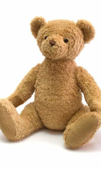 539fdb59c2803_-_cos-08-teddy-bear-md