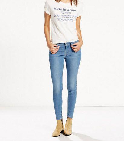 Clothing, Leg, Blue, Brown, Product, Denim, Sleeve, Trousers, Jeans, Shoulder,