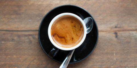 Coffee cup, Cup, Wood, Serveware, Drinkware, Dishware, Espresso, Teacup, Wood stain, Drink,