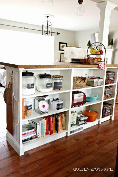 Wood, Room, Interior design, Shelving, Shelf, Hardwood, Ceiling, Wood stain, Wood flooring, Light fixture,