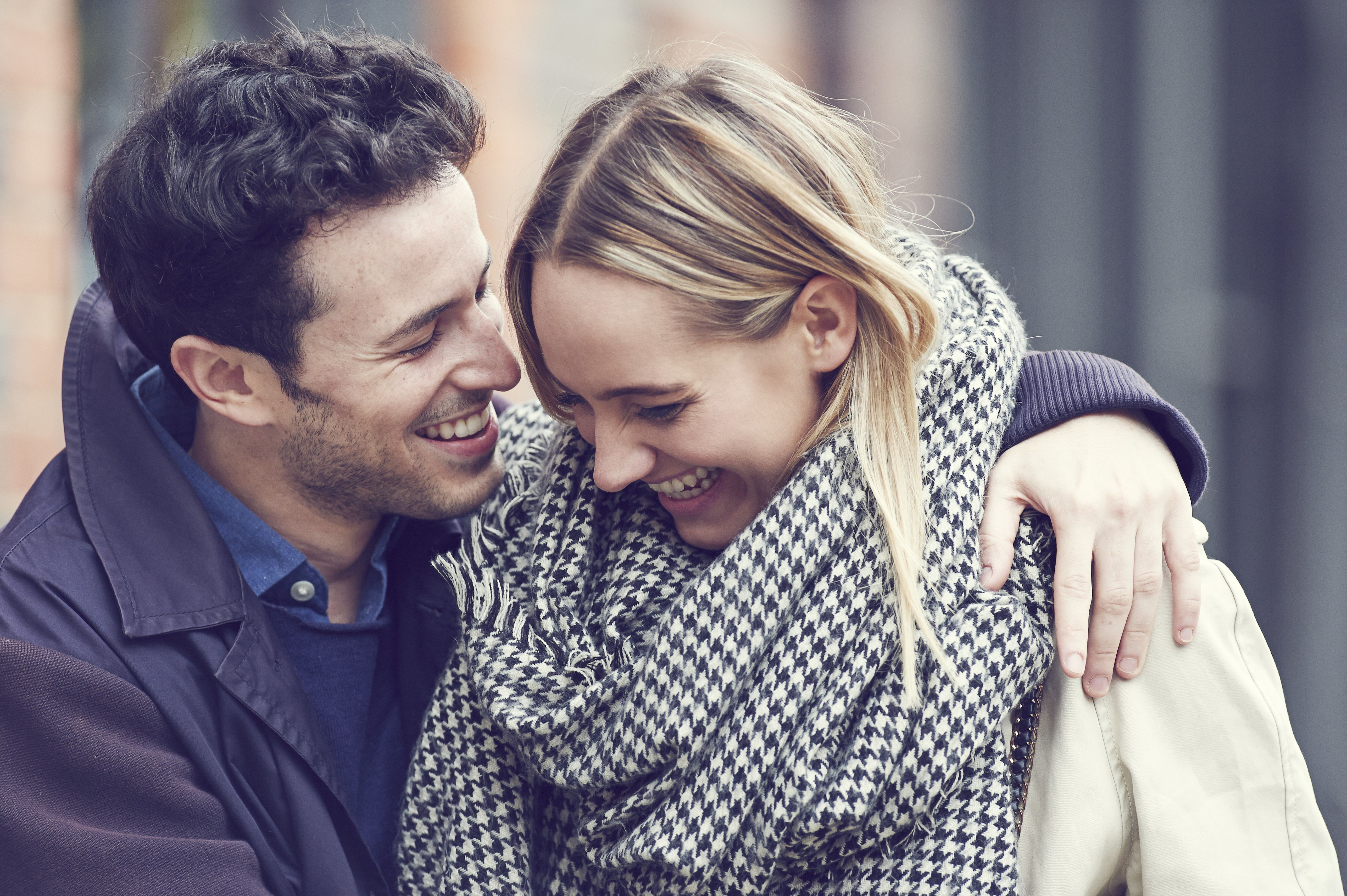 Online dating goede openers