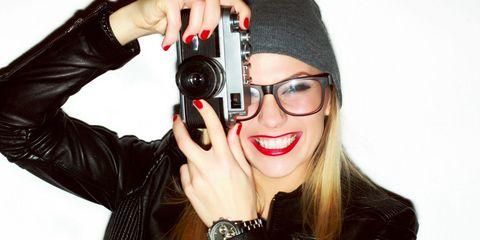 Finger, Hand, Wrist, Lens, Photographer, Watch, Nail, Cameras & optics, Cool, Camera,