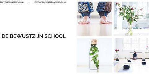 Foot, Plant stem, Toe, Barefoot, Artificial flower, Annual plant, Vase, Flower Arranging, Floral design, Ankle,