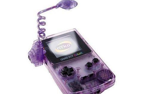 Product, Purple, Violet, Lavender, Magenta, Pink, Technology, Gadget, Electronics, Earrings,