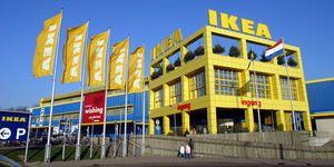 Paassnoep-van-IKEA