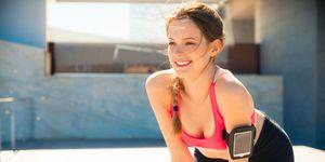 sporten-tijdens-je-menstruatie