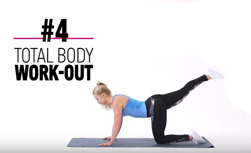 Yoga Hosen Lesbisch Teen How to