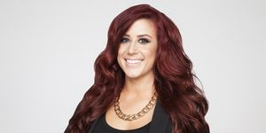 teen-mom-chelsea-houska-is-bevallen