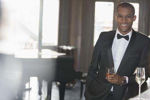 Dating app rijke mannen