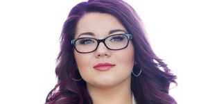 Amber-Portwood-Teen-Mom