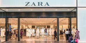 gewilde-item-van-Zara