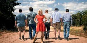Boer-zoekt-vrouw-krijgt-een-nieuw-seizoen