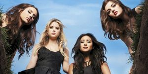 Pretty-Little-Liars-app