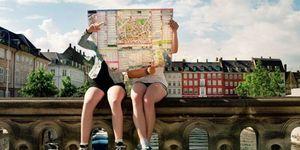 Gelukkigste-steden-in-Europa