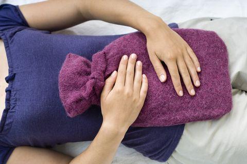 Skin, Purple, Hand, Arm, Nail, Finger, Violet, Leg, Joint, Close-up,