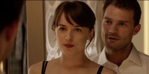 Eerste-teaser-fifty-shades-darker