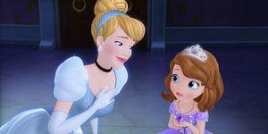 verboden-in-Disneyfilms