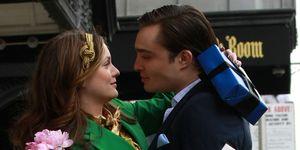 Gossip Girl-Chuck-en-Blair-hadden-niet-met-elkaar-moeten-eindigen