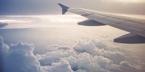 Goedkoop-vliegticket-boeken