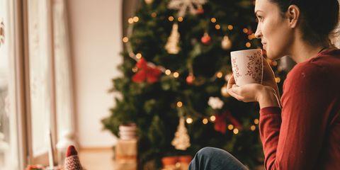 single-tijdens-de-kerst